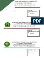 Amplop Proposal 2013 Print
