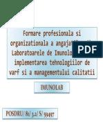 59497 A1_4 Neagu si Constantin.pdf