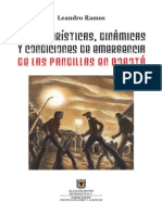 Características_pandillas_Bogotá.pdf