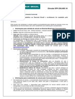 DPV.DG.005.10 - Check-list.pdf