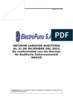 INFORME LARGODE AUDITORIA.docx