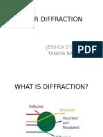 Laser Diffraction (1)