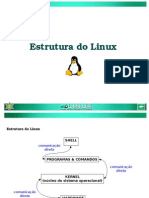 e Strut Ura Do Linux