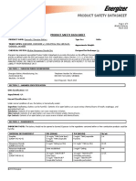 Alkalinecylindrical Psds