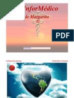 El InforMédico de Margarita (edición digital nº 45)