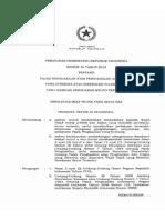 pp-46-tahun-2013-tg-peredaran-bruto-tertentu.pdf