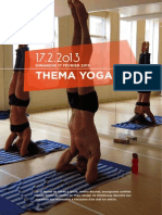 Yoga-DDP.pdf