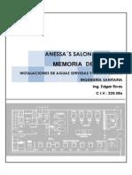 INSTALACIONES SANITARIAS  ANESSA'S.pdf