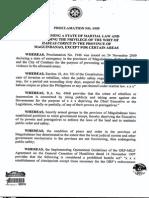 20091204-PROC-1959-GMA.pdf