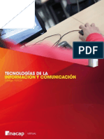 FGTC01_U2_M2.pdf