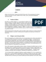 Apuntes 1 Proverbios.pdf