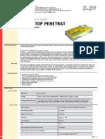 HidrostopPenetrat_fisa tehnica