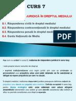 Curs DLE_7.pdf