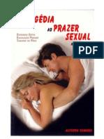 DA TRAGEDIA AO PRAZER SEXUAL