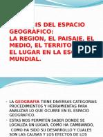 2 Analisisesp Geo 101208155623 Phpapp01