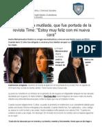 guia debate 4°MD