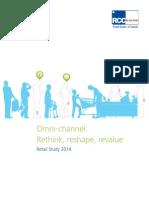 Deloitte RCC Retail Study