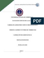 manual de tecnicas histologicas.docx