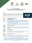 Agenda Instruire Certificare Voluntariat
