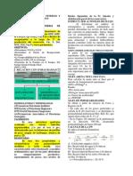 DIAPO01.pdf