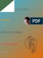 034 Objetos Enigmaticos 2D7