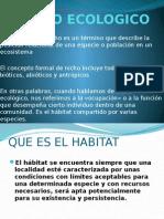 Biologia 1.pptx
