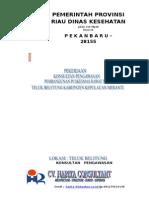 250798863-PENAWARAN-TEKNIS