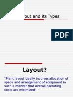 plantlayoutanditstypes-120430233824-phpapp01