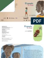 Ana-Accesible_AP.9.1..pdf