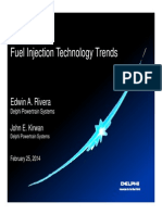 2-2 Rivera, Edwin 2014 CRC Fuel Injection Technology-Updated