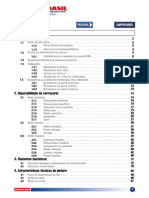 GM-Zafira Manual 2005