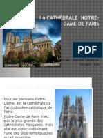 Cathédrale Notre-Dame de Paris.pptx