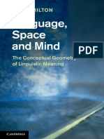 Paul Chilton - Language, Space and Mind [2014][a]