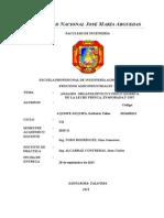 INFORME N° 02  CARACTERISTICAS FISICOS QUIMICA DE LA LECHE.docx