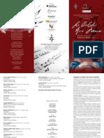 CelebriaveMarie.pdf