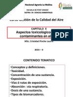 CLASE 10 AspectosToxicologicos.pdf