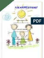 Proyecto Final d Escuela de Padres