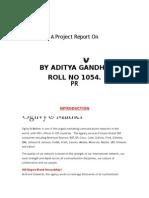 Docslide.us Ogilvy Internship Report