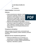 Criterios Bloque 3