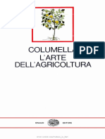 Carena & Onesti, Columella