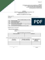 ANEXA 2.pdf