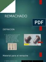 REMACHADO.pptx