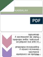 18 24 Kabbalah
