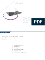 workshop_energy_simulation_ecotect.pdf