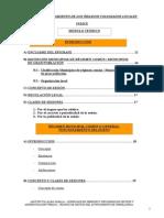 CURSO FUNCIONAMIENTO ORGANOS LOCALES FMC (1).doc