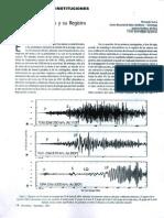 tavera_ondas_sismicas.pdf