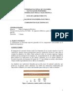 Guía__N°4_vcac
