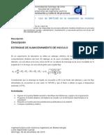 Actividad 6-Unidad 2-Resoluci n de Modelos Din Micos