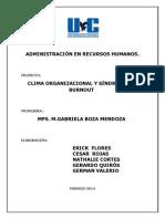 Trabajo Clima final.pdf