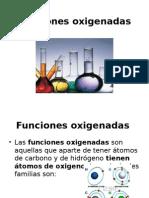Funciones-oxigenadaaas.pptx